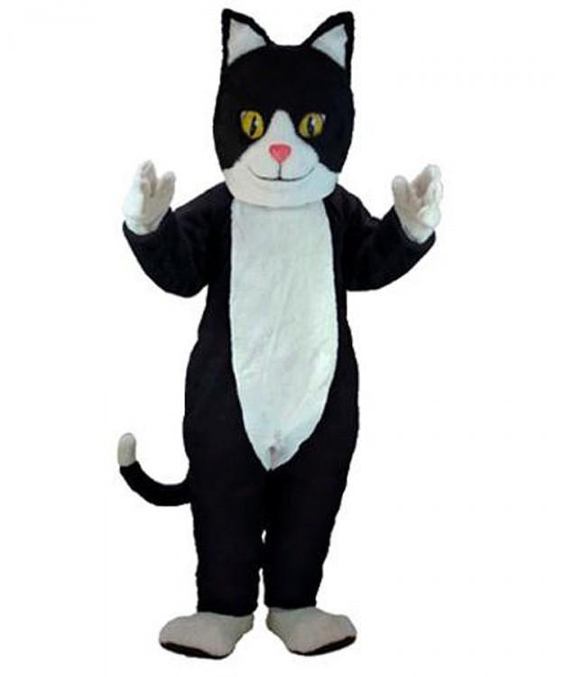 katzen kost me maskottchen katzen g nstig kaufen oder. Black Bedroom Furniture Sets. Home Design Ideas