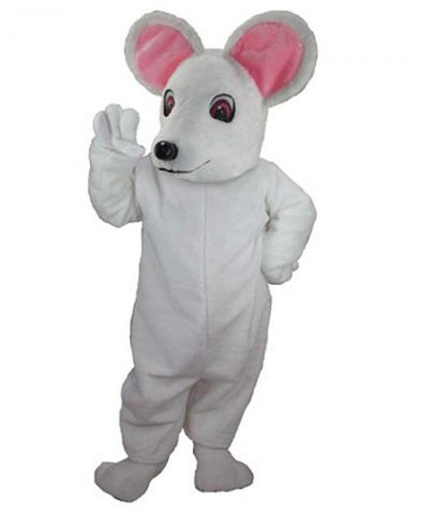 Maus Kostüm