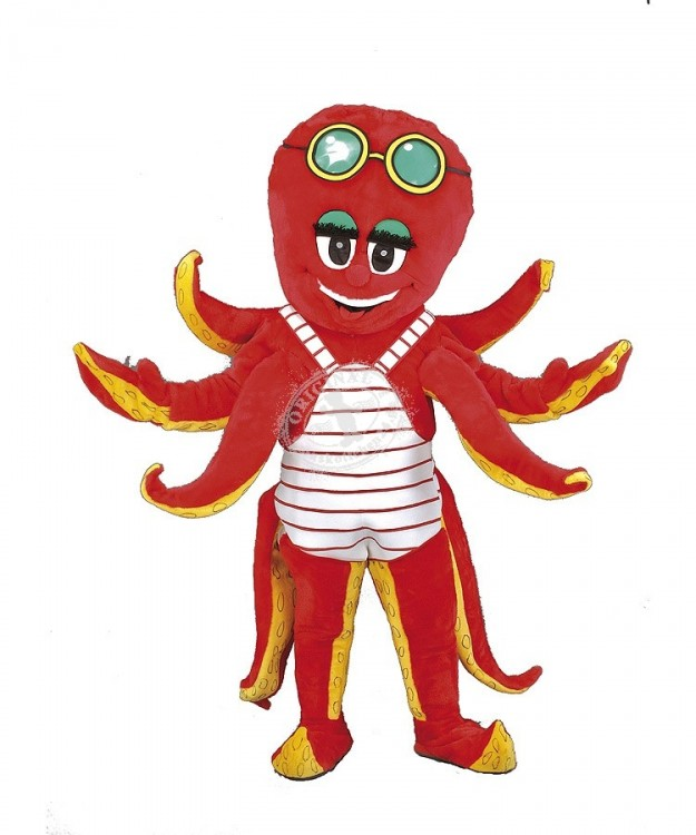 Maskottchen Tier Figur Kostüm