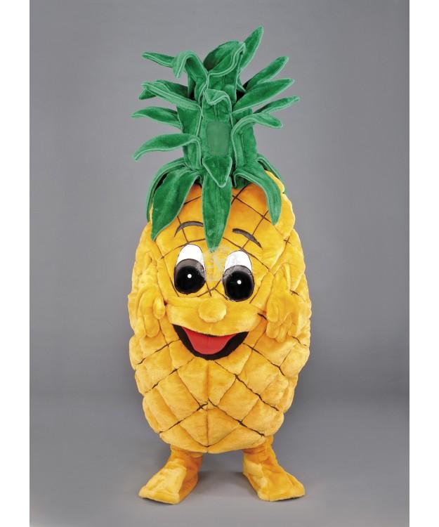 164c ananas kost me lauffigur laufkost m kost m ananas g nstig kaufen oder mieten auf www. Black Bedroom Furniture Sets. Home Design Ideas