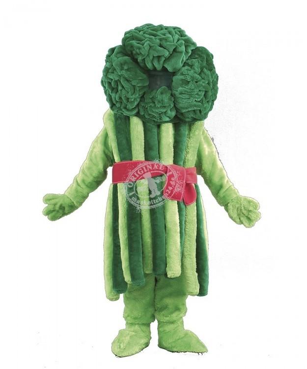 109c brokkoli kost m lauffigur laufkost m kost m brokkoli 1 g nstig kaufen oder verleih auf www. Black Bedroom Furniture Sets. Home Design Ideas