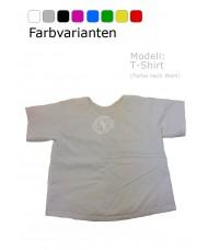 Zubehör T-Shirt Premium