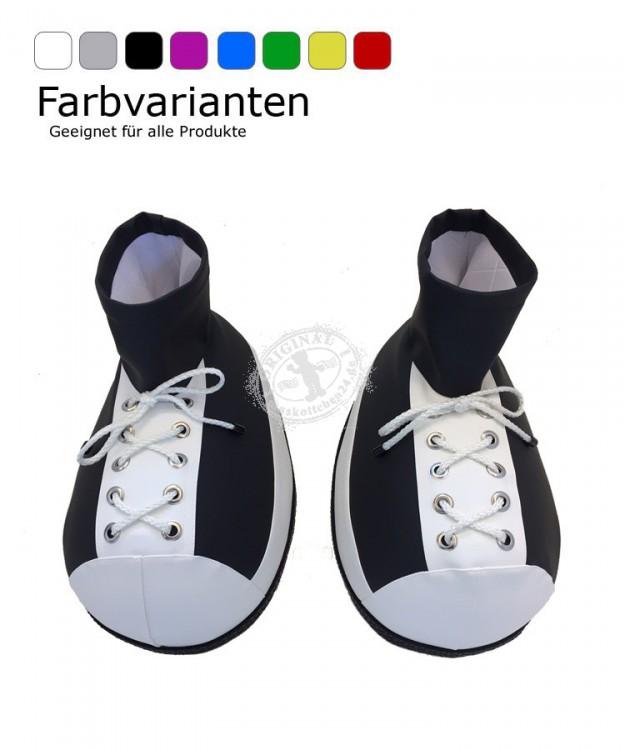 Schuhe Premium Modell...