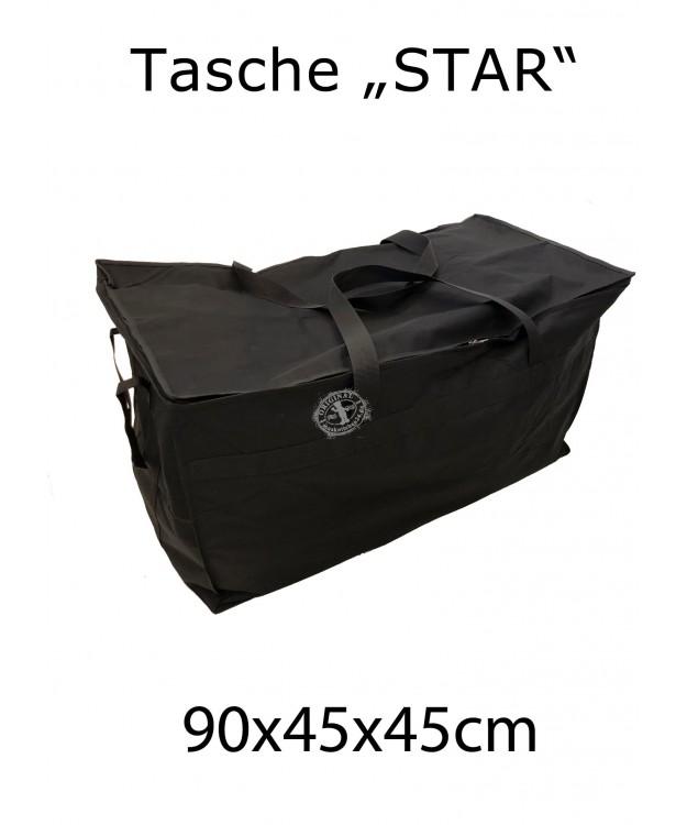 """Transporttasche """"M"""" Exklusive"""