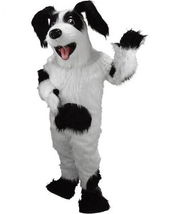 hunde kost me maskottchen hund g nstig kaufen oder mieten bei europas nr 1 maskottchen24. Black Bedroom Furniture Sets. Home Design Ideas