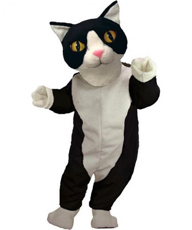 katzen kost me maskottchen katzen g nstig kaufen oder mieten bei europas nr 1 maskottchen24. Black Bedroom Furniture Sets. Home Design Ideas