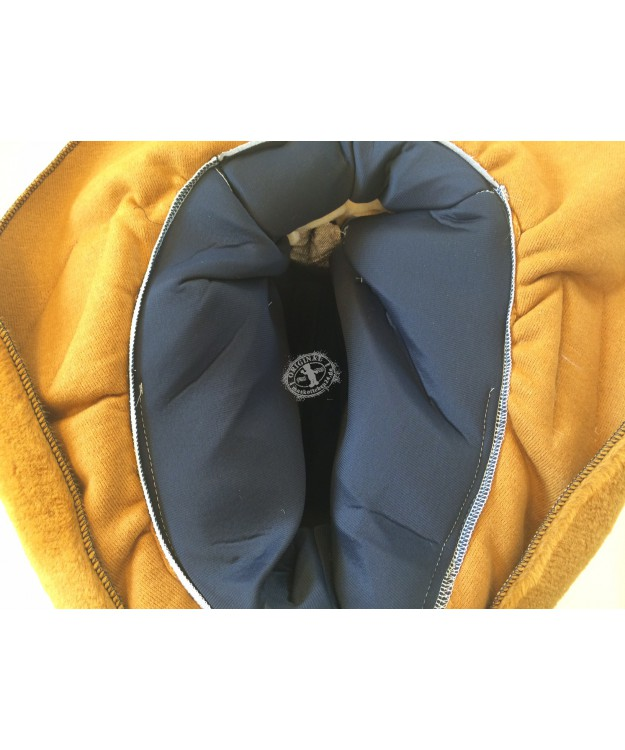 44a reh hirsch kost m maskottchen reh hirsch 44a g nstig kaufen oder mieten auf www. Black Bedroom Furniture Sets. Home Design Ideas