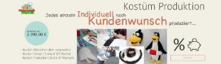 GutscheinCode 4457PR-05